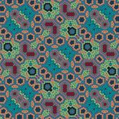 beads 6