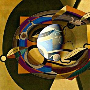 Saturn 017