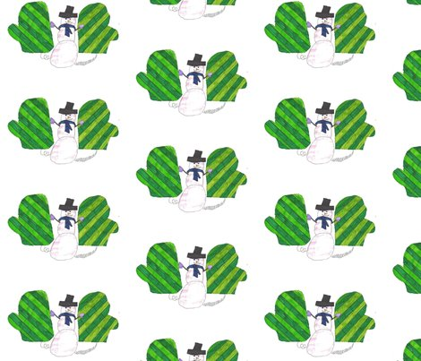 Rrrrrrrrangelina_mittens_spoonflower_new_shop_preview