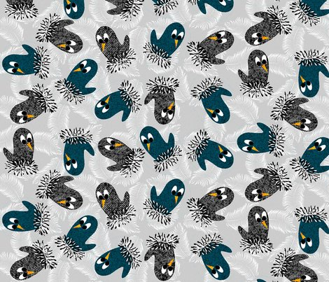 Bird_mittens_blue_e_shop_preview