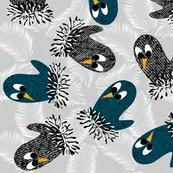 Bird_mittens_blue_e_shop_thumb