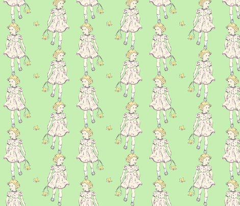 Daffodil_girl_shop_preview