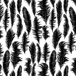 fjädrar_pattern_2500px