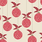 Polka_dot_ornaments_pattern_red_shop_thumb
