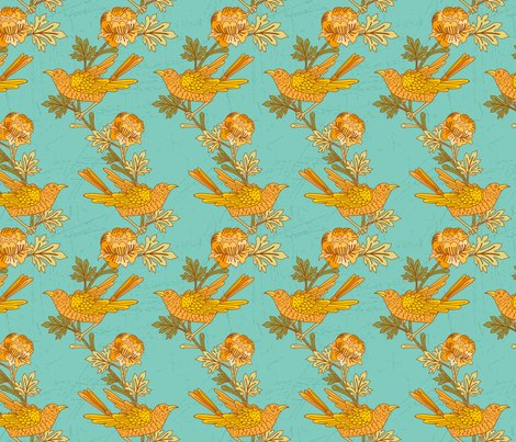 Vintage_birds_branches_pattern_final_shop_preview
