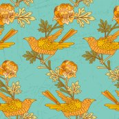 Vintage_birds_branches_pattern_final_shop_thumb