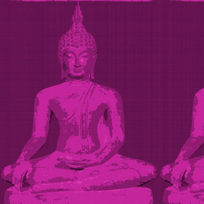 pink_buddha