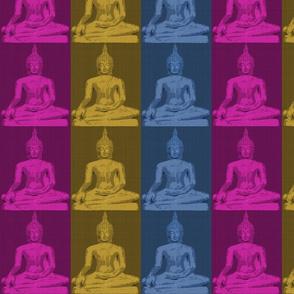 buddha30