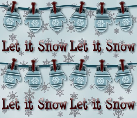 Rrrlet_it_snow_small_shop_preview