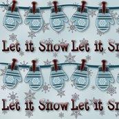 Rrrlet_it_snow_small_shop_thumb