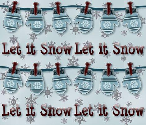 Rrrrrlet_it_snow_small_shop_preview