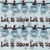 Rrrrrlet_it_snow_small_shop_thumb
