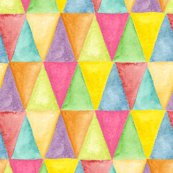 Rgeotriangle-watercolor_shop_thumb