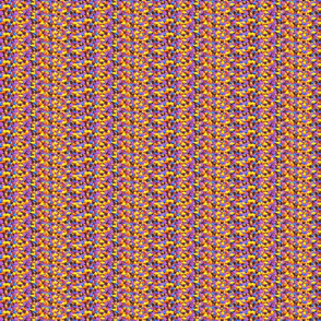 Candy Crush Fabric