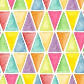 Rwatercolorlattice_shop_thumb