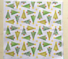 Rwatercolor-xmastrees_comment_387029_thumb