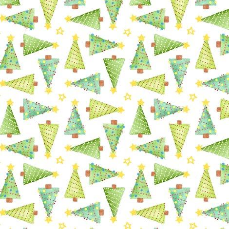 Rwatercolor-xmastrees_shop_preview
