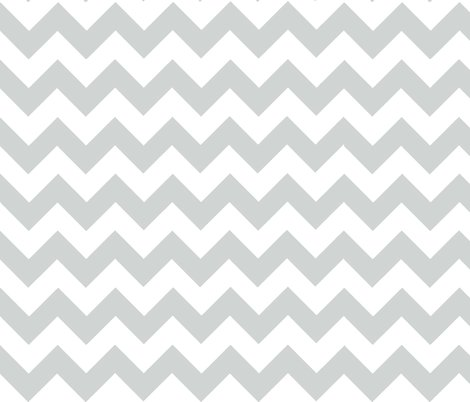 Rrrchevron_gray_order_shop_preview