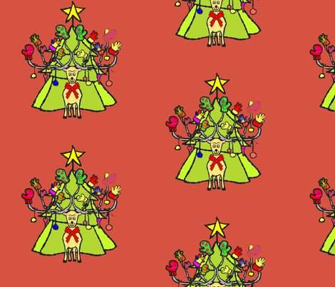 Rrrreindeer_christmas1_redbackground1_shop_preview