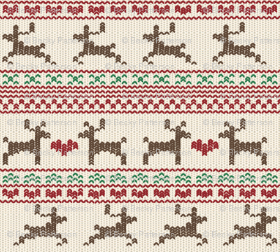 Rreindeersweater_preview