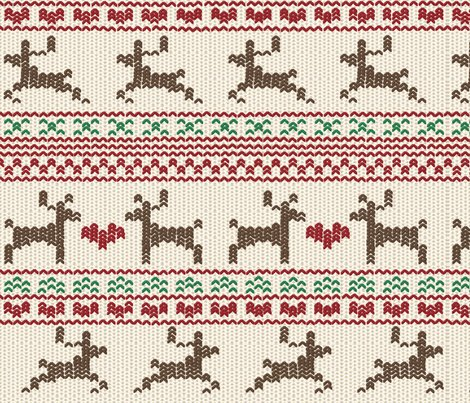 Rreindeersweater_shop_preview