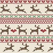 Rreindeersweater_shop_thumb