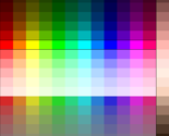 Rrr8x8_swatch_color_chart_palette_thumb