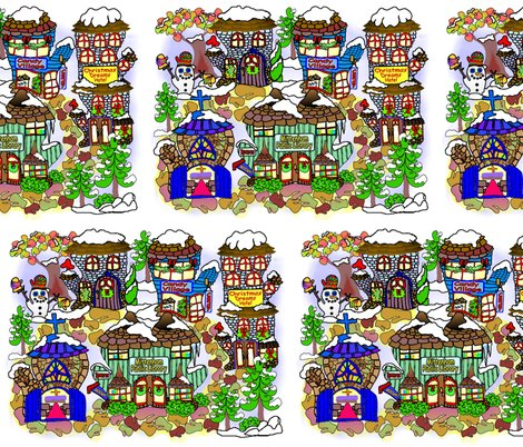 Rrmittenham_christmas_village_8_shop_preview