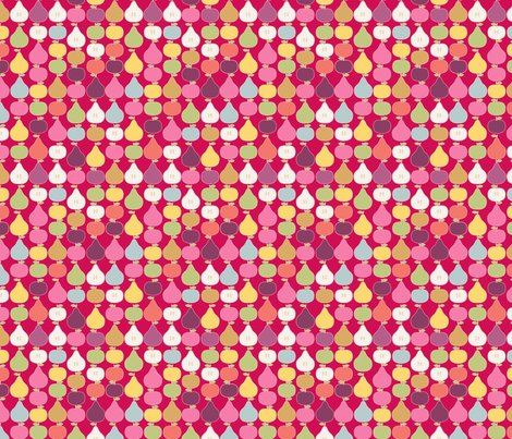 Pomme_poire_fond_rouge_s_shop_preview