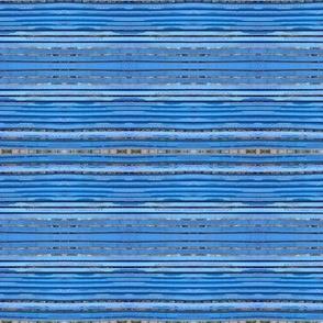 Blue lines1