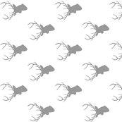 Graydeersilhouette90deg_shop_thumb
