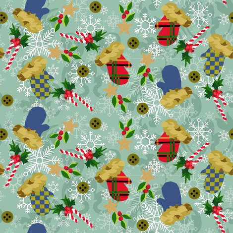 Rrrrmittens___flakes_abound__f1_shop_preview
