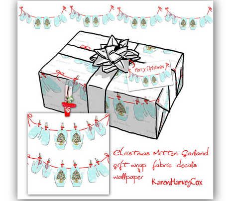 Rmittens_giftwrap_comment_380328_preview