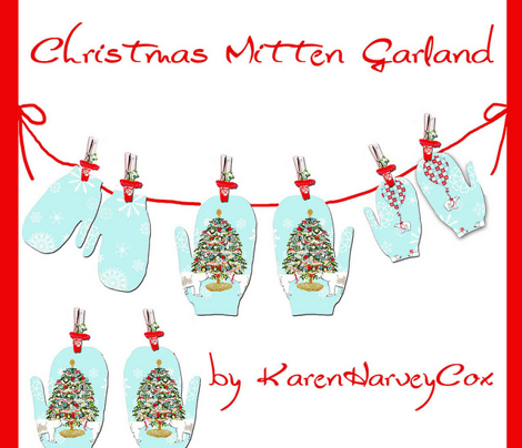 Rmittens_giftwrap_comment_380356_preview