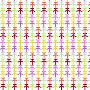 Kishiwada Stripe