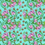 blossoms_n_bees-i-jessica-jordan