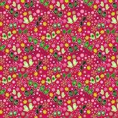 Rmittens_pattern_red_green_shop_thumb