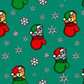Rkitten_mittens_colored_final_small_shop_thumb