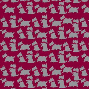 SCOTTIES-Red-ch