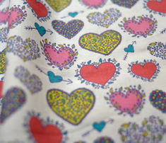 Rbright_cartoon_hearts_seamless_pattern_comment_427202_thumb