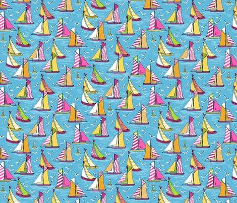 Rrseagulls_and_sails_springtime_st_sf_basic_shop_preview