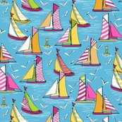Rrseagulls_and_sails_springtime_st_sf_basic_shop_thumb