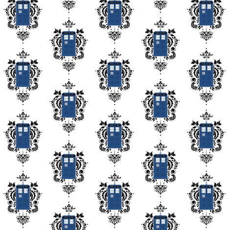Rrdr_who_damask_print_shop_preview