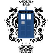 Rrdr_who_damask_print_shop_thumb