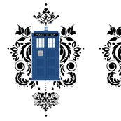Dr_who_damask_print_shop_thumb