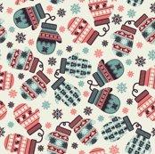 Rrsnowflake-mittens1-02_shop_thumb
