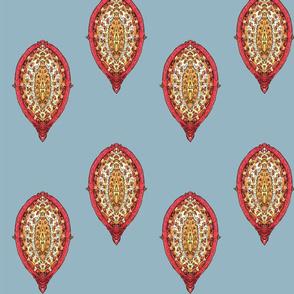 teardrop_tie_pattern_150