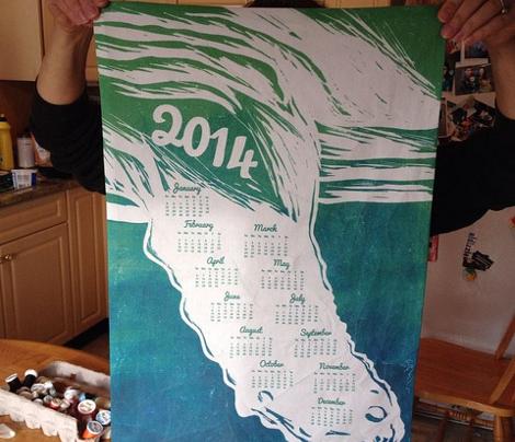 2014-calendar-set-rev_comment_399439_preview