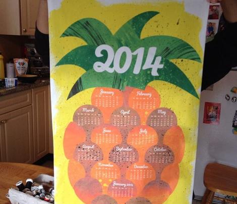 2014-calendar-set-rev_comment_399442_preview