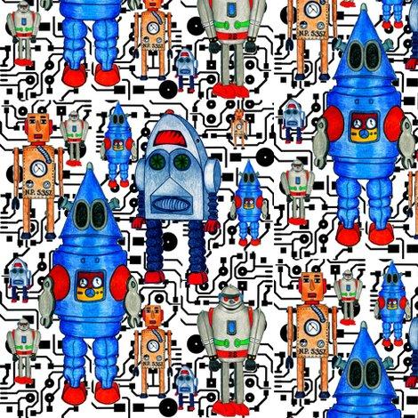 Rrrnano_tin_robot_technology_shop_preview